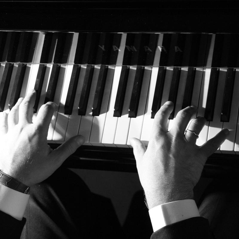 Capricho Musical: Servicios de Vivace
