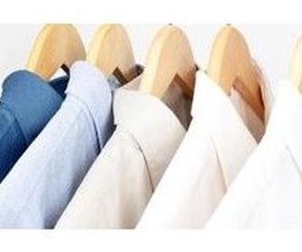 Limpieza de abrigos y chaquetas de piel: Servicios de Tintorerías Dimar
