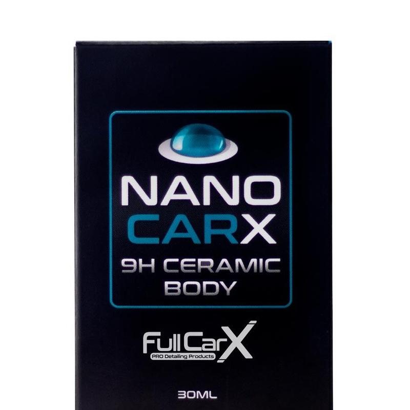 NANO-H9-PRODUCTO-FULLCARX-FCX, mantenimiento de vehículos Full DIp