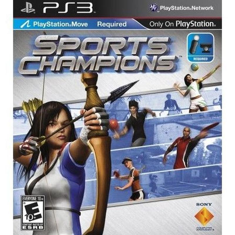 Sony PlayStation: Productos de Cyberworld Móviles