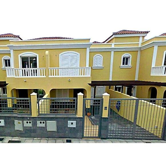 Viviendas en Buenavista : Productos y servicios   de Construcciones y Reformas Reva