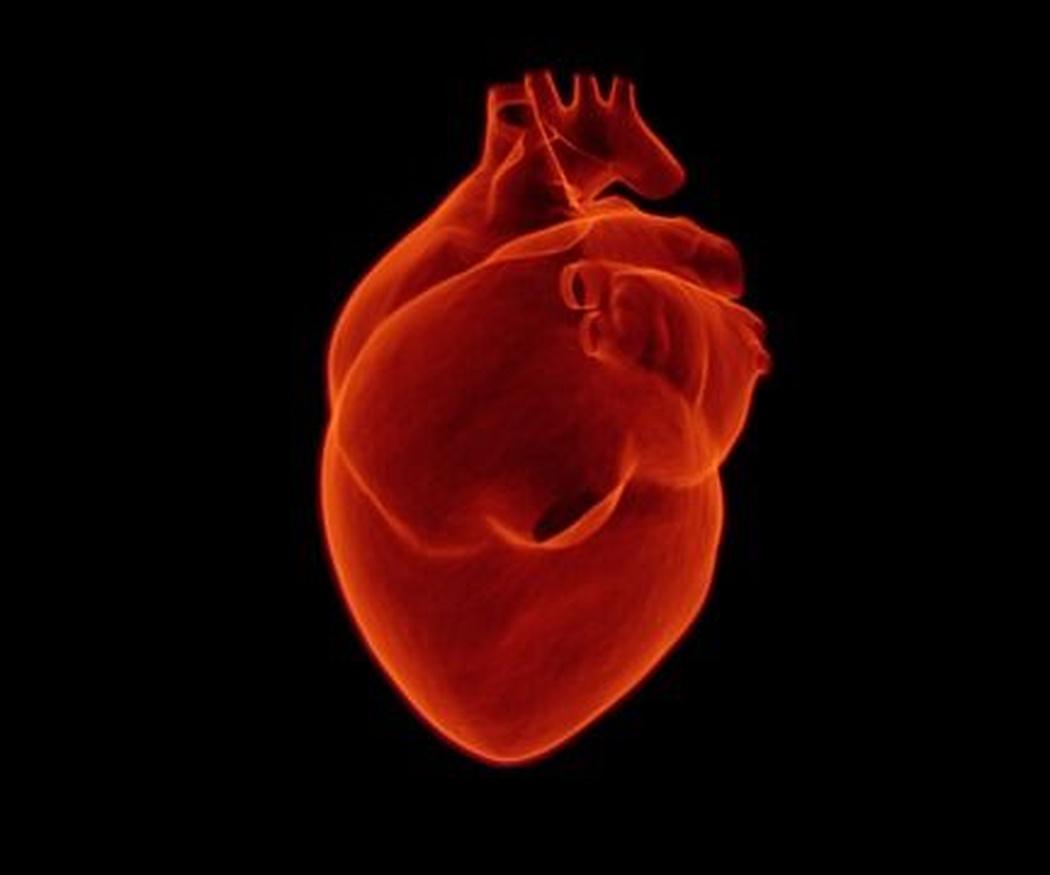Primeros síntomas de un ataque cardíaco