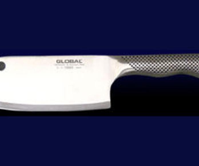 Cuchillos profesionales: Catálogo de Cuchillería Nebot