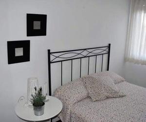Dónde dormir Camino de Santiago Coruña