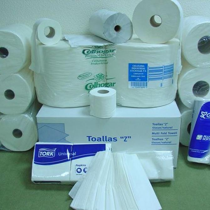 Qué es la celulosa y cómo se fabrica el papel