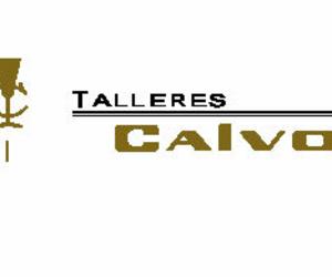 Galería de Regalos en Madrid | Talleres Calvo