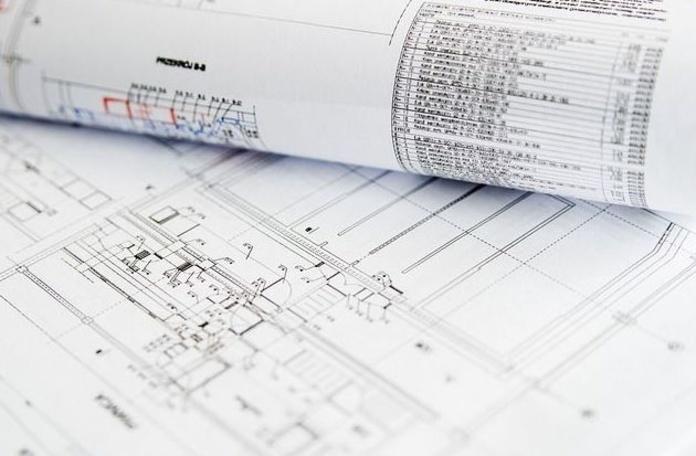 ITE: Servicios de Mag - Arquitectes, S.C.P.