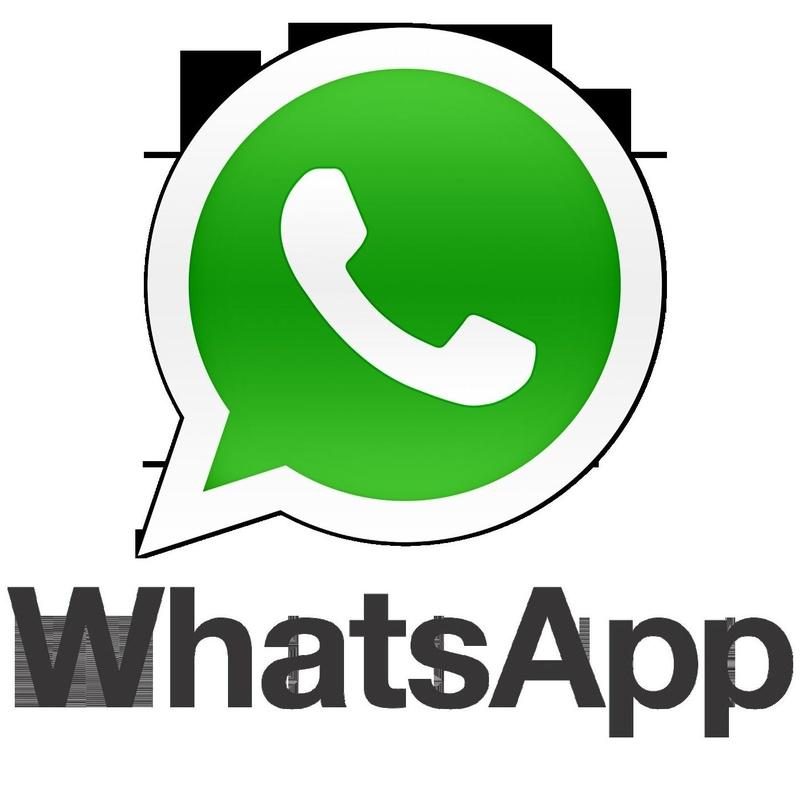 LLAMADAS/ WHATS 636 34 43 90: Servicios de Taxi Creixell