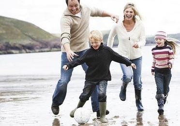 Planificación Familiar Natural