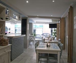 En Parpatana Café & Tapas contamos con capacidad para 40 comensales