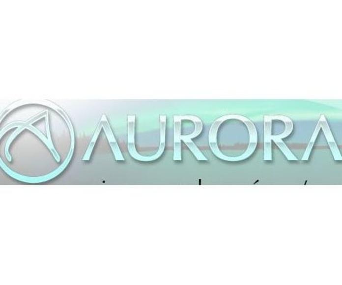 Seguros de salud con los que trabajamos : Nuestros servicios de Aurora Clinic