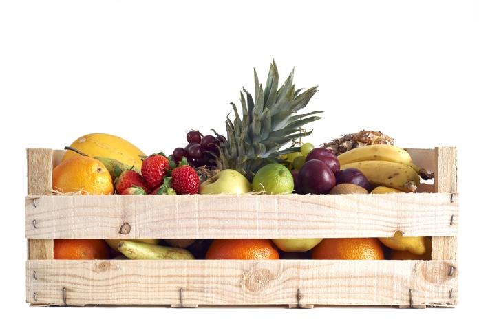 Distribución de frutas y hortalizas: Nuestros servicios de Alfa Growers