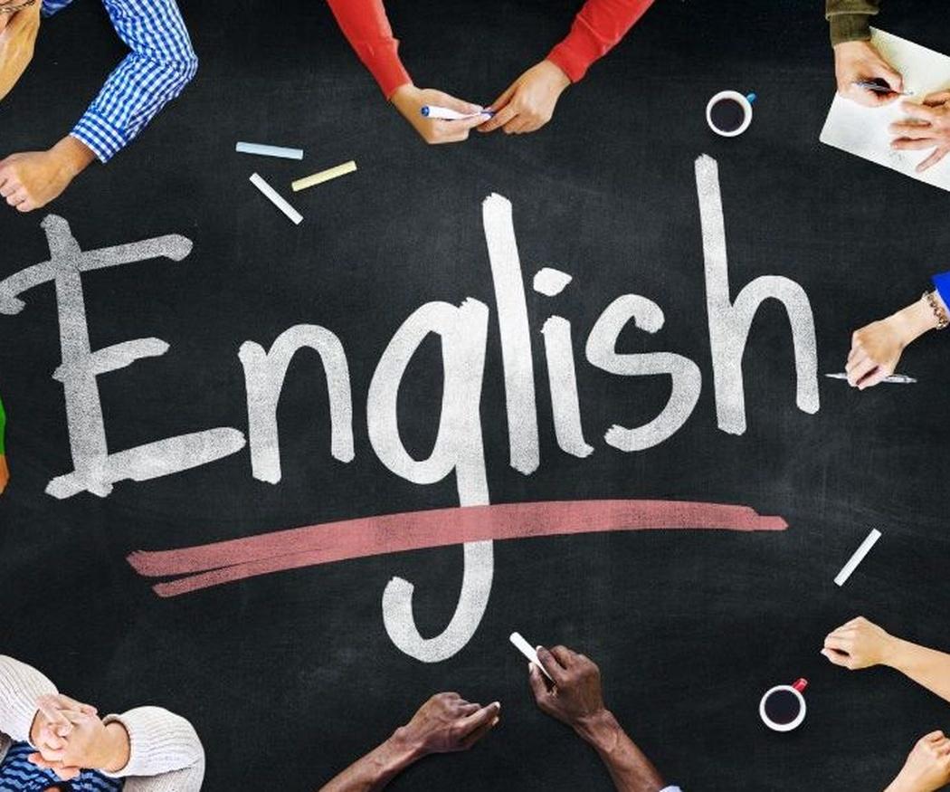 Los mitos sobre el inglés que vamos a desmontar