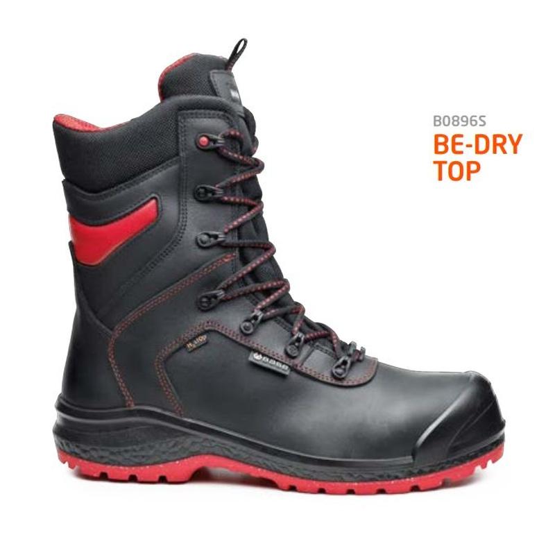 Be-Dry Top: Nuestros productos  de ProlaborMadrid