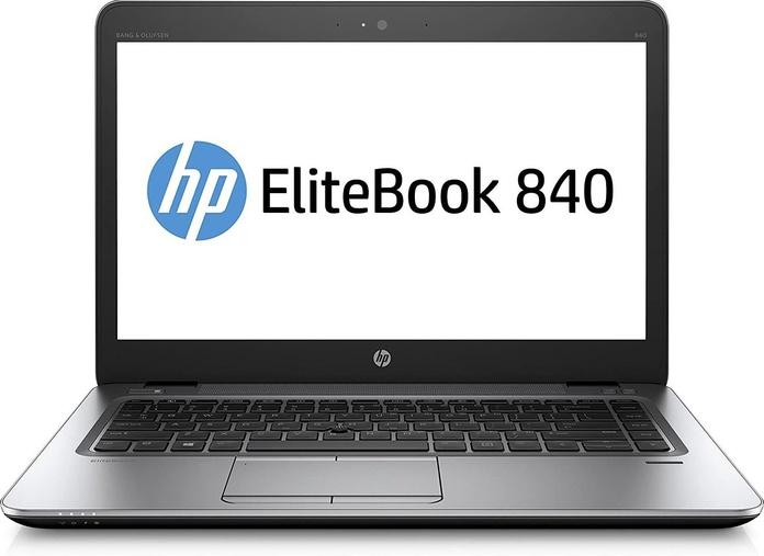 Hp Elitebook 840 G3 i5 6ª Generación: PRODUCTOS OCTUBRE de Abaser Reutilización Informática