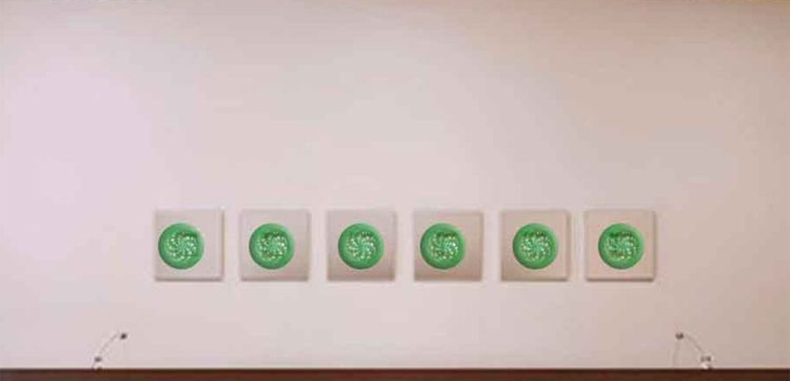 Techos radiantes en Valencia como climatización con garantías de calidad