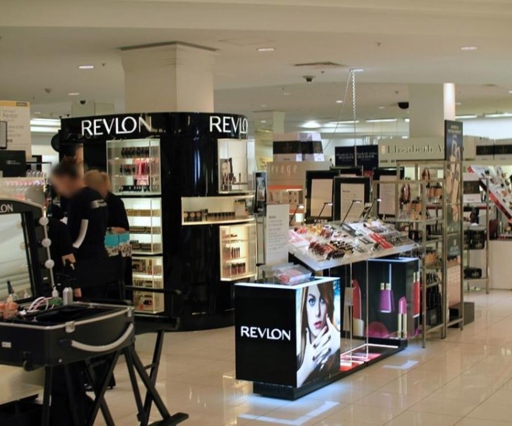 ¿Cómo organizar los productos de tu tienda para vender más?