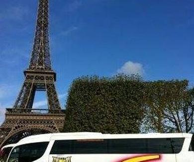 ¿Sabes cuales son los mejores restaurantes de París a precios asequibles?