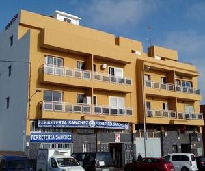 Venta de material de construcción Tenerife | Ferretería Sánchez