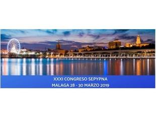 Congreso de Málaga