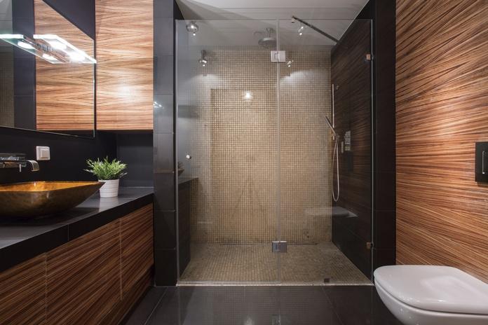 Reformas de baños: Servicios de Aitana Colors