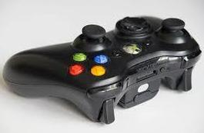 adicion videojuegos psicologo tres cantos