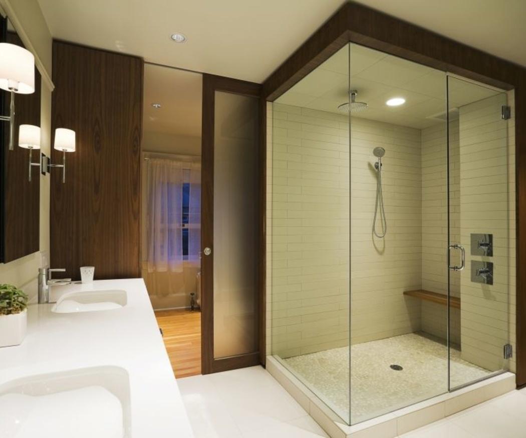 Algunas ideas para elegir los grifos del baño