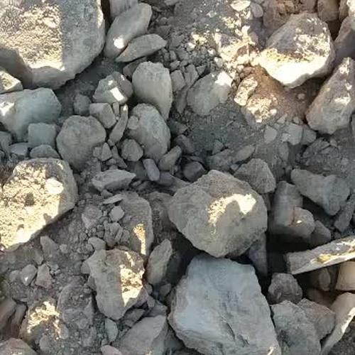 Excavaciones y movimientos de tierra en Murcia