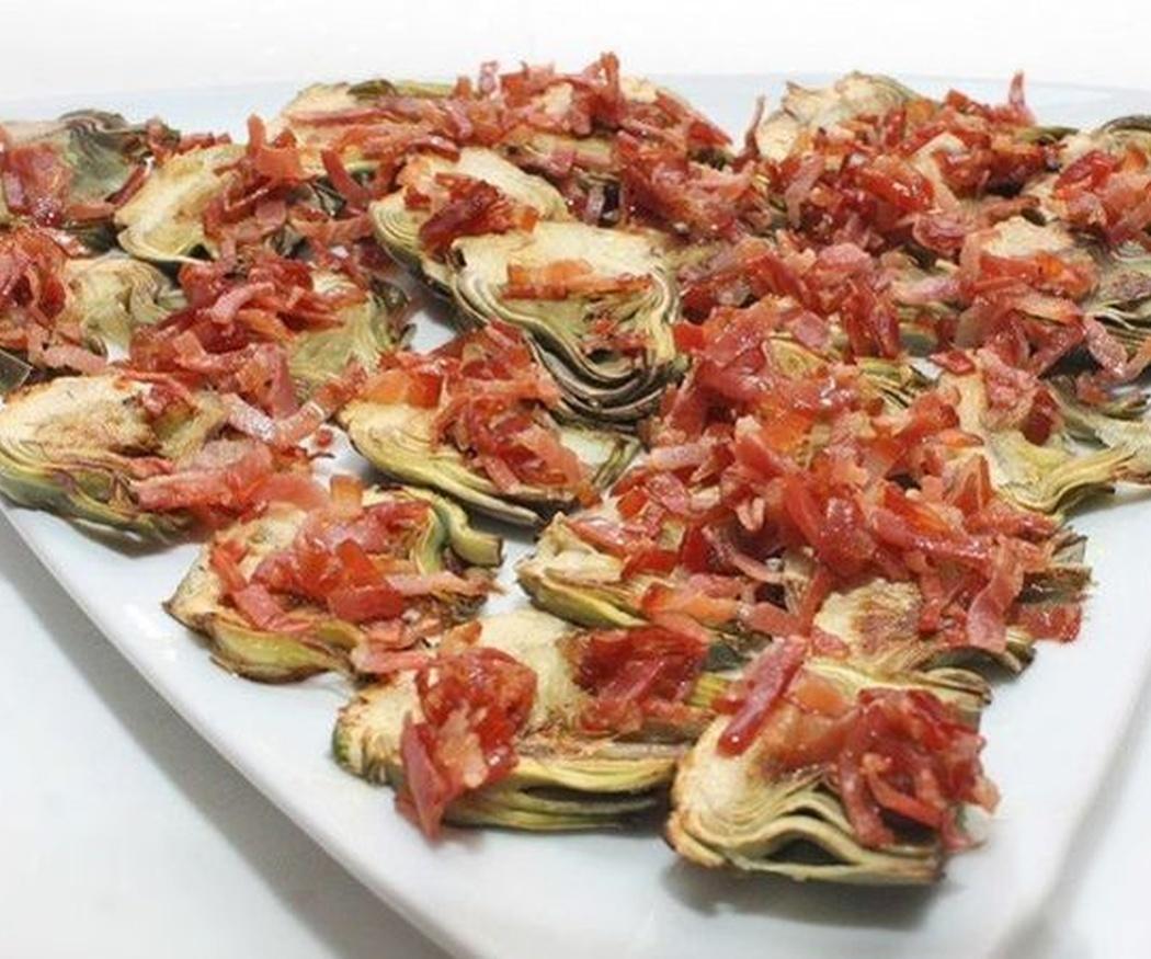 Las principales características de la cocina mediterránea
