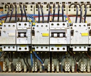 Elaboración de boletines de instalación eléctrica