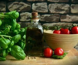 Nutrición y suplementos