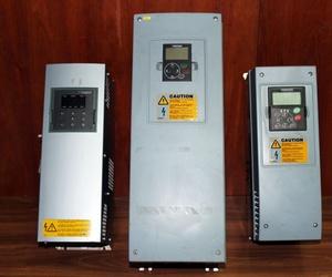 Montaje y reparación de automatismos electrónicos para la industria en Madrid