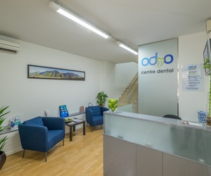Fotos de Clínica dental en Barcelona | Centre Dental Oddo