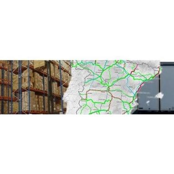 Cargas completas : Servicios de Transportes Petaca