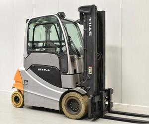 STILL RX60-45