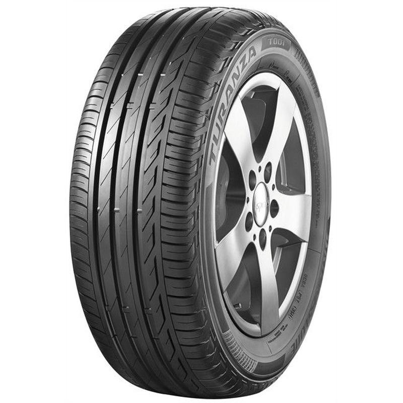 Neumáticos 195-60-R15: Neumáticos   de Neumáticos  Baratos Valencia