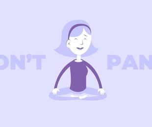 Todo lo que siempre quisiste saber sobre el dolor de espalda