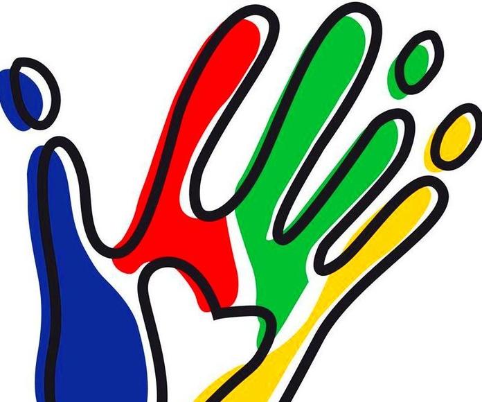 Reiki: Servicios de Centro Om Zentroa