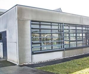 Empresa de alquiler de contenedores en A Coruña
