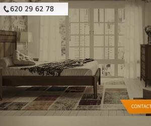 Sofás y colchones en Ciudad Real | Muebles y decoración Francisco Ruiz