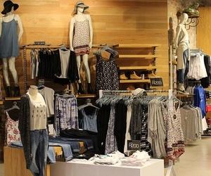 ¿Cómo renovar mi tienda de ropa?