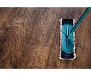 Limpiezas generales de viviendas