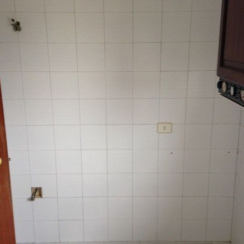 Limpiezas generales: Servicios de Restauraciones de Mármol