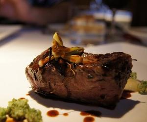 Todos los productos y servicios de Cocina creativa: Restaurante Dámaso