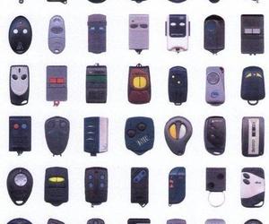 Copias de llaves de coche