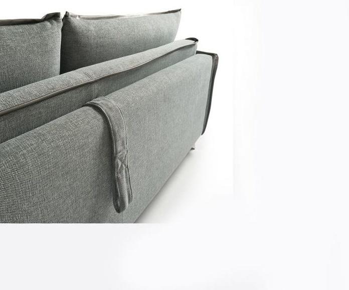 Sofá cama sistema italiano