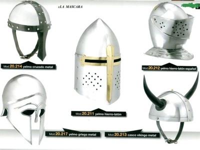 Todos los productos y servicios de Disfraces: Disfraces La Máscara