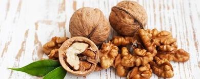 3 alimentos buenos para tu piel