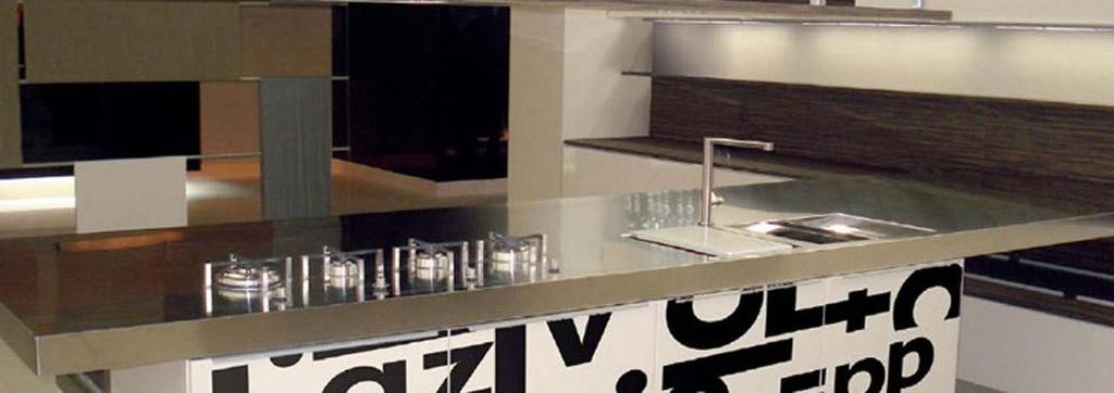 Fábrica de muebles de cocina en Calafell