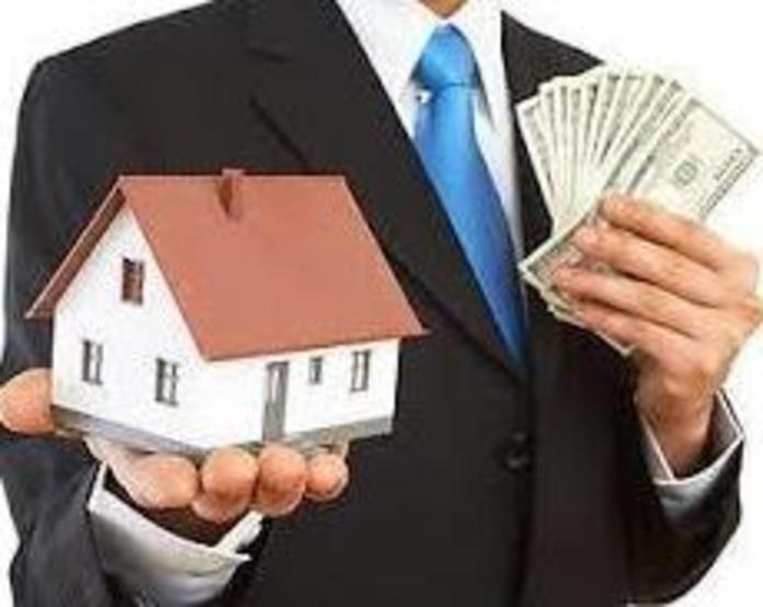 Tasación de viviendas: NUESTROS SERVICIOS de Rasal Perytec, S.L.